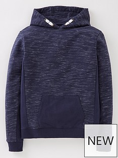 v-by-very-boys-injected-yarn-hoodie-navy