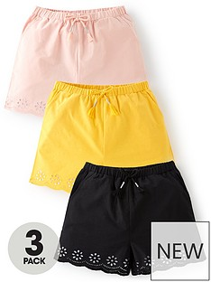 v-by-very-3-pack-broderienbspjersey-shorts-multi