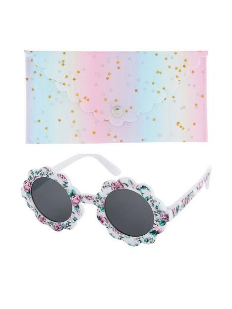 monsoon-baby-girls-leena-floral-sunglasses-with-case-blue