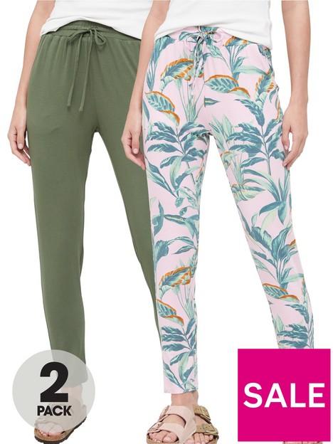 v-by-very-2-pack-tie-waist-ankle-grazer-trouser-multi
