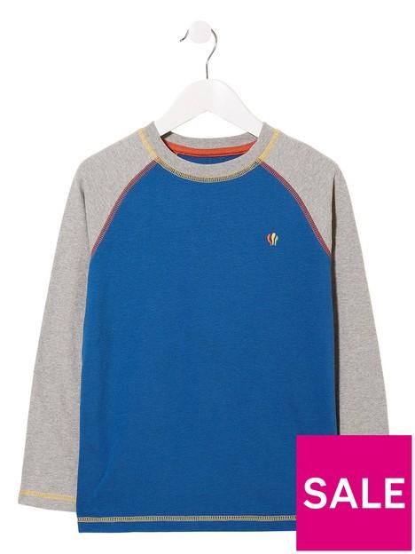 fatface-boys-long-sleeve-contrast-raglan-t-shirt-washed-blue