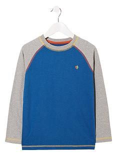 fatface-boys-long-sleeve-contrast-raglan-t-shirt-washed-blue