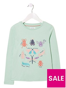 fatface-girls-long-sleeve-embroidered-bugs-graphic-t-shirt-spearmint