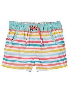 fatface-girls-multi-stripe-boardie-shorts-multi