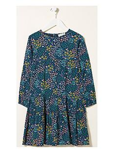 fatface-girls-butterfly-meadow-dress-navy