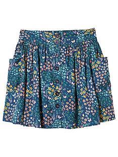 fatface-girls-butterfly-meadow-skirt-navy