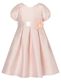 monsoon-baby-girls-sew-puff-duchess-twill-dressnbsp--pink