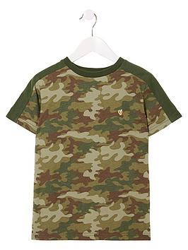 fatface-boys-short-sleeve-camo-panel-t-shirt-khaki