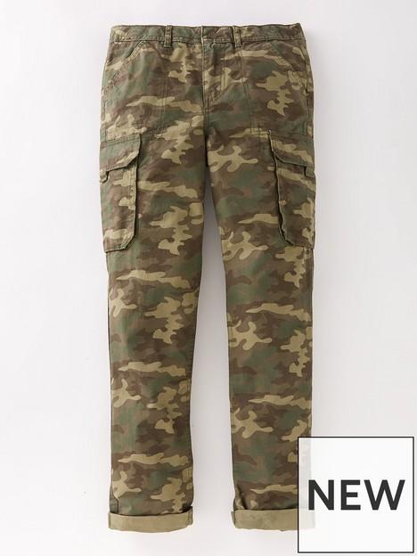fatface-boys-hutton-camo-cargo-trousers-khaki