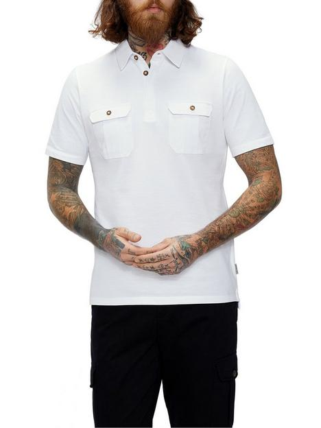 ted-baker-larks-polo-shirt-with-pockets