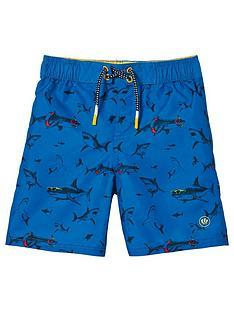 fatface-boys-shark-boardie-shorts-cobalt