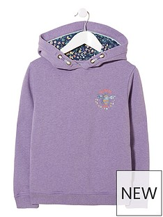 fatface-girls-graphic-popover-sweat-sweet-pea
