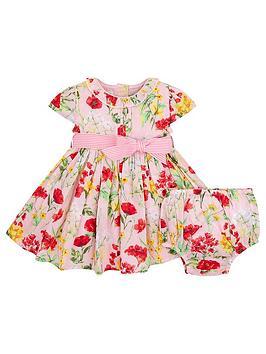 monsoon-baby-girls-poppy-dress-pink