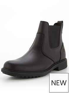 timberland-stormbucks-leather-chelsea-boots-black