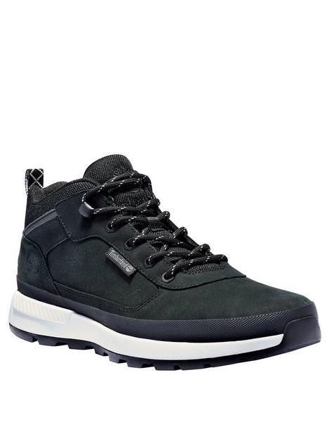 timberland-field-trekker-low-boots