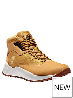 timberland-solar-wave-mid-boots