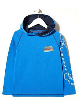 fatface-boys-long-sleeve-hooded-graphic-t-shirt-washed-blue