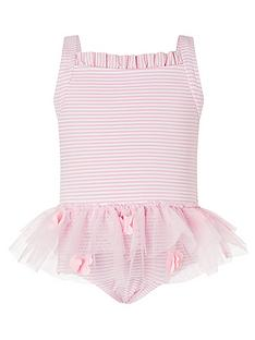monsoon-baby-girls-seersucker-butterfly-skirt-swimsuit-pink