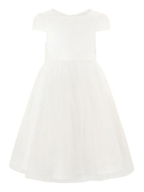 monsoon-girls-tulle-bridesmaid-dress-ivory