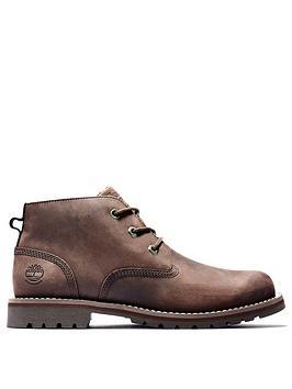timberland-timberland-larchmont-ii-leather-chukka-boots