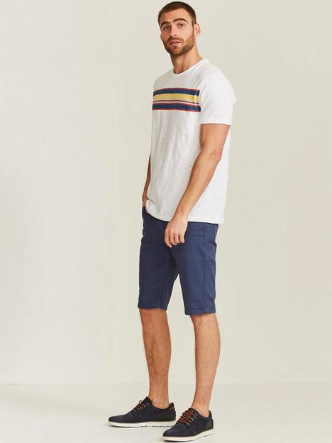 fatface-fat-face-70s-chest-stripe-t-shirt