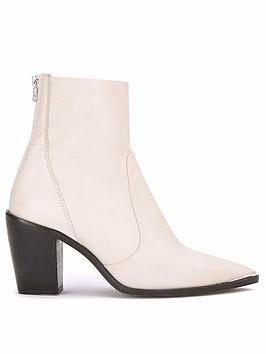 mint-velvet-amy-off-white-leather-boots-white