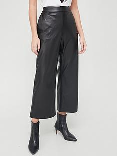 boss-taomie-leather-trousers-blacknbsp