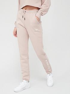 pink-soda-lyon-jogger-bark