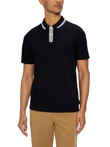 ted-baker-ted-baker-twitwoo-collar-detail-polo-shirt