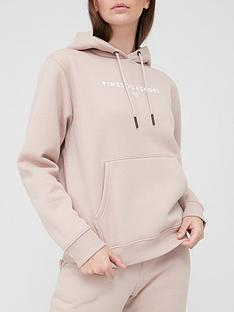 pink-soda-lyon-hoodie-bark
