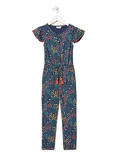 fatface-girls-butterfly-meadow-jumpsuit-navy