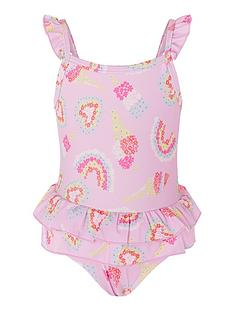 monsoon-baby-girls-rainbow-frill-swimsuit-pale-pink
