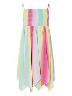 monsoon-girls-sew-rainbow-tie-dye-dress-multi
