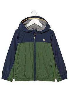 fatface-boys-jersey-lined-pac-a-mac-navy