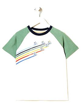 fatface-boys-short-sleeve-bike-raglan-tshirt-sea-foam