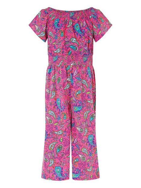 monsoon-girls-sew-paisley-shirred-jumpsuit-pink