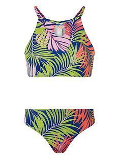 monsoon-girls-sew-storm-palm-print-bikini-blue