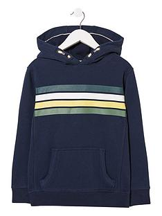 fatface-boys-mini-me-chest-stripe-popover-hoodie-navy