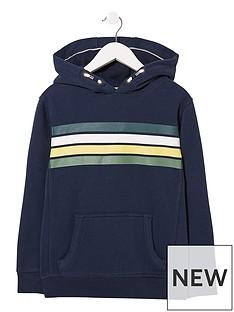fatface-boys-mini-me-chest-stripe-popover-hoodie-navy