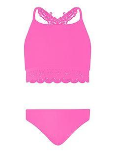 monsoon-girls-butterfly-lasercut-bikini-pink