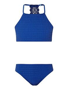 monsoon-girls-storm-crochet-shirred-bikini-blue