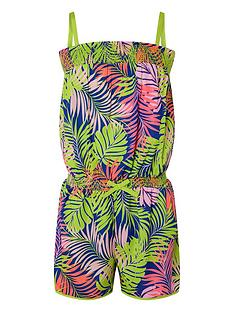 monsoon-girls-storm-penelope-palm-print-playsuit-blue