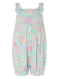 monsoon-baby-girls-sew-paisley-print-romper-turquoise