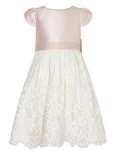 monsoon-girls-duchess-twill-lace-bridesmaid-dress-pink