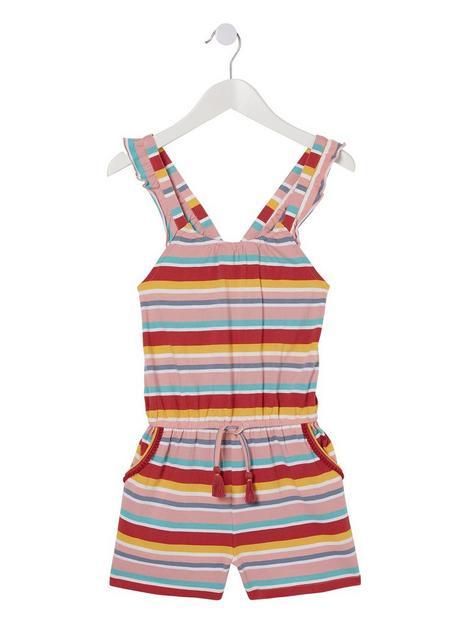 fatface-girls-carly-multi-stripe-playsuit-multi