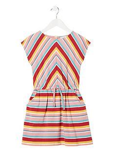fatface-girls-callie-multi-stripe-dress-multi