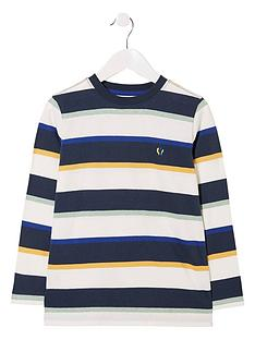 fatface-boys-long-sleeve-block-stripe-t-shirt-navy