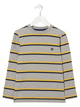 fatface-boys-long-sleeve-stripe-t-shirt-grey-marl