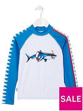 fatface-boys-long-sleeve-shark-sleeve-rashie-ecru