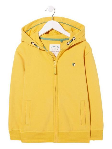 fatface-boys-zip-through-graphic-hoodie-daffodil